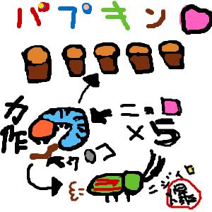 Cocolog_oekaki_2010_05_04_10_54